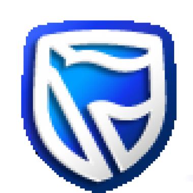 Standard Bank Insurance Reviews Contact Standard Bank Insurance