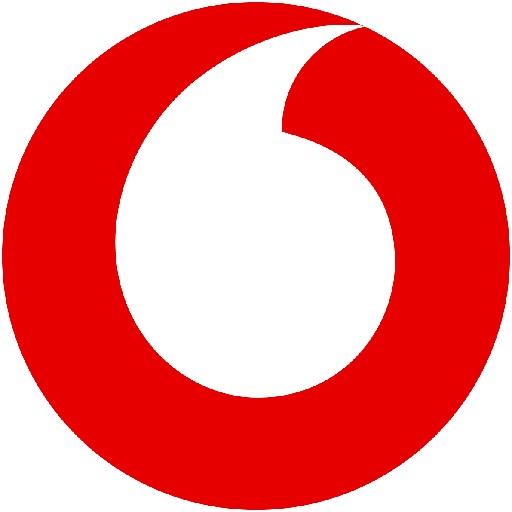 Responded] Do Not Sign Up For Vodacom Fibre | Vodacom on Hellopeter com