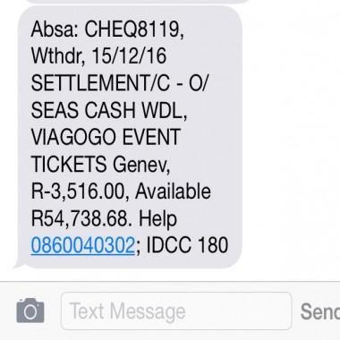 Absa Bank Customer Care