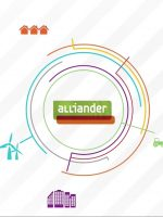 Alliander protects 3.5M natural gas customers with spatial analysis and IoT.