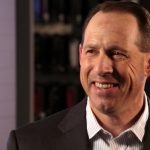 Glenn Lurie (CEO, AT&T Mobility) on AT&T's leadership in IoT