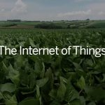 Stara is increasing agricultural yield in Brazil with SAP IoT connected farming.