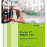 Industrie 4.0 Research Paper