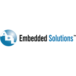 ADL Embedded Solutions Inc.
