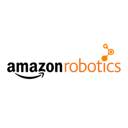 Amazon Robotics (Amazon)