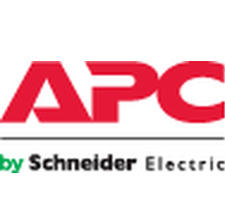 American Power Conversion (Schneider Electric)