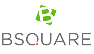 Bsquare logo
