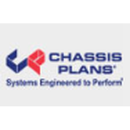 Chassis PLans, LLC