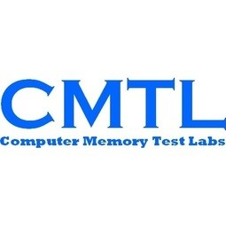 CMTL (Computer Memory Test Labs)