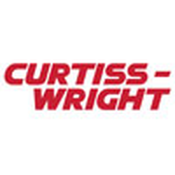 Curtiss-Wright Defense Solutions
