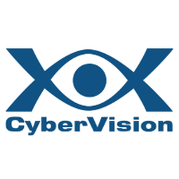CyberVision