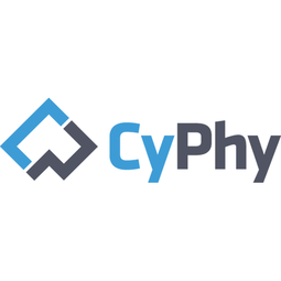 CyPhy Works