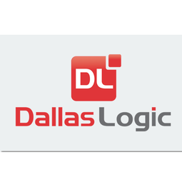 Dallas Logic Corporation