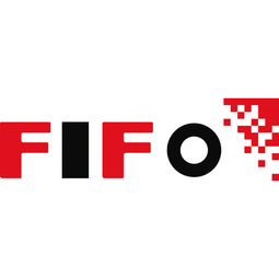 FIFO OPTICS