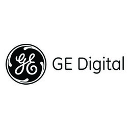 GE Digital (General Electric)