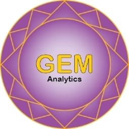 GEM Analytics