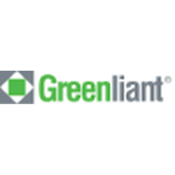 Greenliant Systems