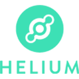 Helium Systems