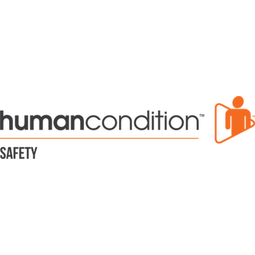 Human Condition Safety