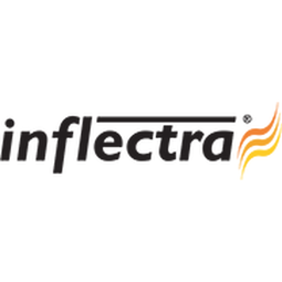 Inflectra