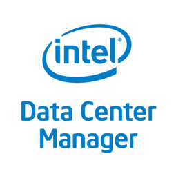 Intel Data Center Manager (Intel)