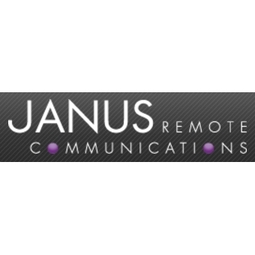 Janus Remote Communications (Connor-Winfield Corporation)
