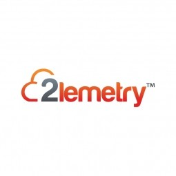 2lementry (Amazon Web Services)