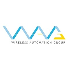 Wireless Automation Group
