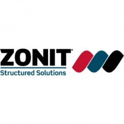 Zonit Structured Solutions, LLC