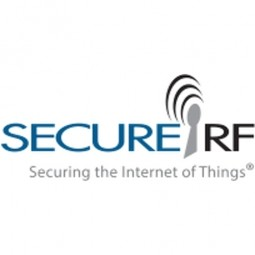 SecureRF