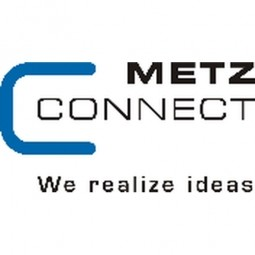METZ CONNECT USA Inc