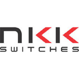 NKK Switches