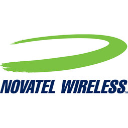 Novatel Wireless Solutions (Inseego)