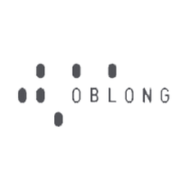Oblong Industries