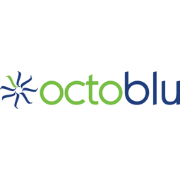 Octoblu (Citrix)