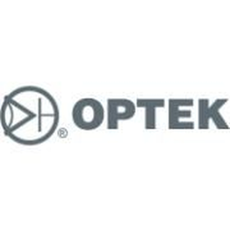 Optek Technology