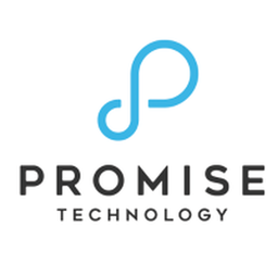 PROMISE Technology Inc.