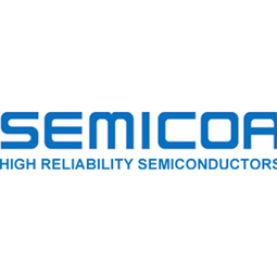 Semicoa Semiconductors