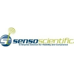 SensoScientific