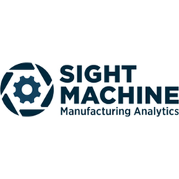 Sight Machine