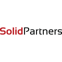 SolidPartners