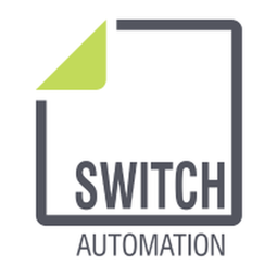 Switch Automation