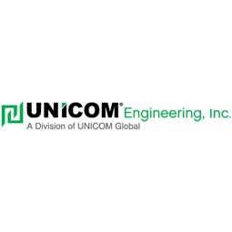 UNICOM Engineering