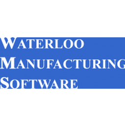 Waterloo Software