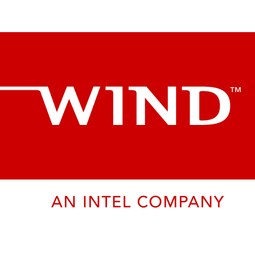 Wind River (Intel)