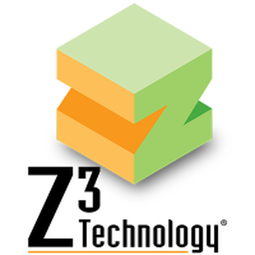 Z3 Technology, LLC