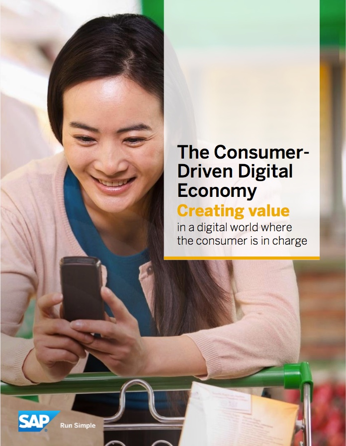 Value Creation in the Digital Circular Waste Environmental Services Business