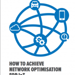 How to Optimize Networks for IoT