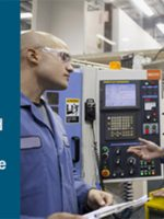 IoT Enabled Predictive Maintenance