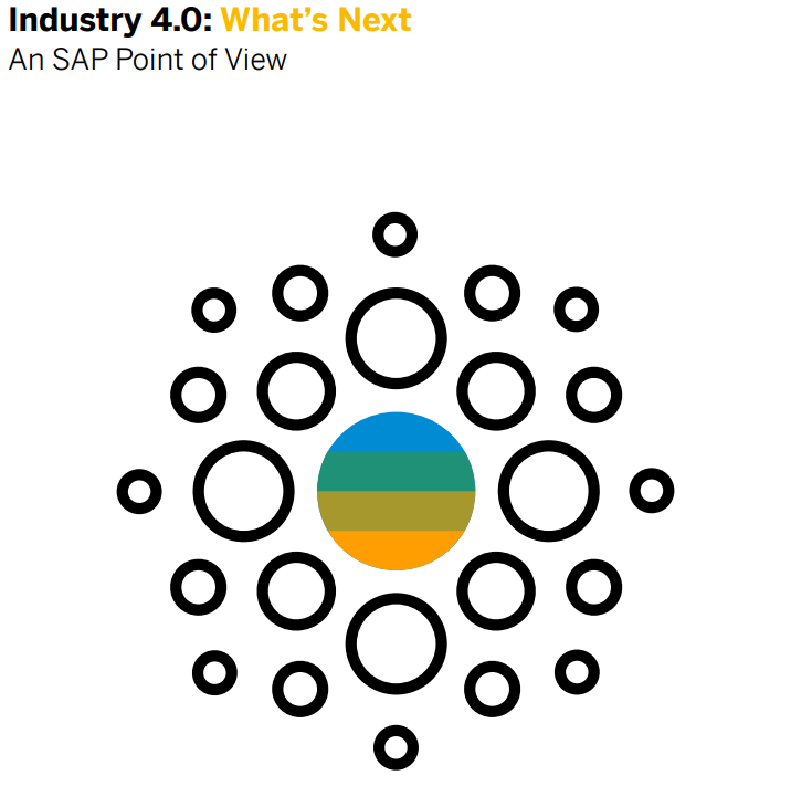 Industry 4.0: What's Next